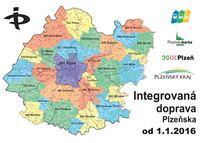 IDP - zóny